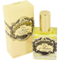 туалетная вода Annick Goutal Eau d'Hadrien for men