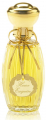 туалетная вода Annick Goutal Heure Exquise
