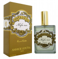 Annick Goutal Ninfeo Mio