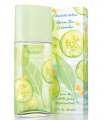 туалетная вода Elizabeth Arden Green Tea Cucumber