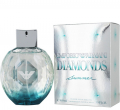 туалетная вода Armani Diamonds Summer for Women