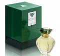Attar Collection Floral Crystal