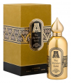 Attar Collection The Persian Gold_1