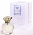 Attar Collection White Crystal box