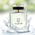 освежающая вода Avon Little Black Dress Eau Fraiche