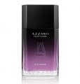 Azzaro Pour Homme Hot Pepper
