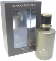 туалетная вода Banana Republic Republic  of Man Essence