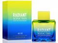 туалетная вода Antonio Banderas Radiant Seduction Blue