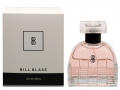парфюмерная вода Bill Blass The Fragrance from Bill Blass