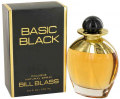 одеколон Bill Blass Basic Black