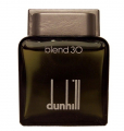 Blend 30 Alfred Dunhill