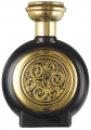 Boadicea the Victorious The Black Collection Elite
