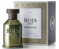 парфюмерная вода Bois 1920 Dolce di Giorno