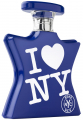 парфюмерная вода Bond No 9 I Love New York for Fathers