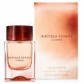 Bottega Veneta Illusione for Her new