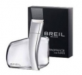 туалетная вода Breil Milano Fragrance for Man