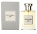 Brooks Brothers Classic Cologne