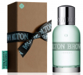 туалетная вода Molton Brown Bracing Silverbirch