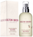 туалетная вода Molton Brown Heavenly Gingerlily Eau Fraiche