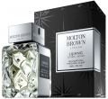 парфюмерная вода Molton Brown Lijiang