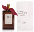 Burberry Tudor Rose_1