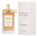 Burberry Wild Thistle_1
