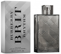 туалетная вода Burberry Brit Rhythm for Him Intense