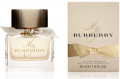 туалетная вода My Burberry Eau de Toilette