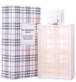 туалетная вода Burberry Brit Eau de Toilette