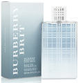 туалетная вода Burberry Brit Summer for Men