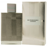 парфюмерная вода Burberry London for Women Special Edition 2009