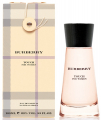 парфюмерная вода Burberry Touch for Women
