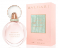 Bvlgari Rose Goldea Blossom Delight