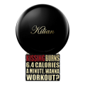 By Kilian Kissing Burns 6 4 Calories An Hour Wanna Work Out
