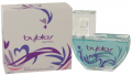туалетная вода Byblos Water Flower for Women