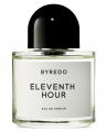купить селектив Byredo Eleventh Hour