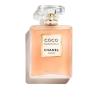 Chanel Coco Mademoiselle LEau Privee