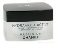 косметика Chanel Hydramax+Active
