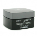дневной крем Chanel Ultra Correction Lift