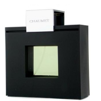 Chaumet Homme