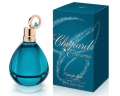парфюмерная вода Chopard Enchanted Midnight Spell