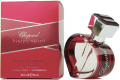 парфюмерная вода Chopard Happy Spirit Elixir d'Amour
