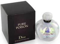 парфюмерная вода Christian Dior Pure Poison