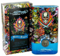 туалетная вода Christian Audigier Ed Hardy Hearts & Daggers for Him