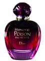 туалетная вода  Christian Dior Hypnotic Poison Eau Secrete