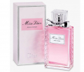 Christian Dior Miss Dior Rose N Roses