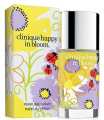 парфюмерная вода Clinique Happy in Bloom 2013