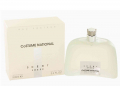 CoSTUME NATIONAL Scent Sheer