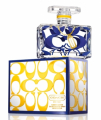 Coach Signature Summer Fragrance 2014