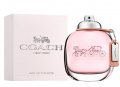 купить духи Coach the Fragrance Eau de Toilette